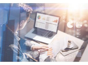 Mesures de soutien aux TPE et PME