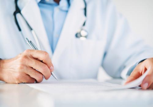 COVID-19 : Maintien des personnes vulnérables en activité partielle sur prescription médicale