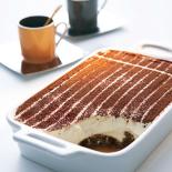 Dessert_International_TIRAMISU_2_1