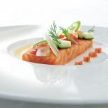 Sashimi_de_saumon