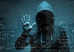 Alerte Cybersécurité - Soyez vigilants !