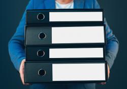 Savez-vous quelles sont les durées légales de conservation de vos documents ?