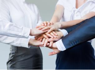 Les aides pour les entreprises en situation de fragilité