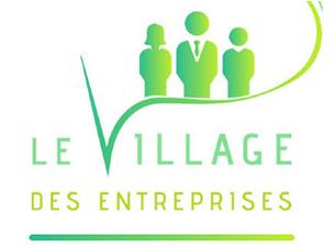 Village des entreprises 2019