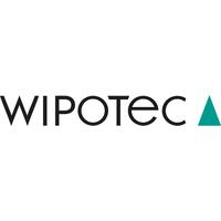 WIPOTEC-OCS