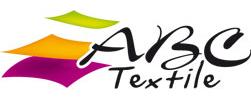 ABC Textiles