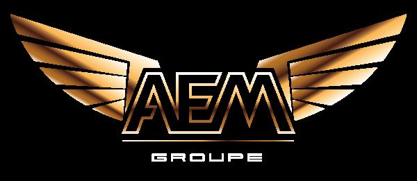 Groupe AEM