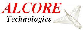 Alcore Technologies