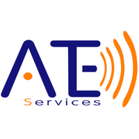 ATE SERVICES