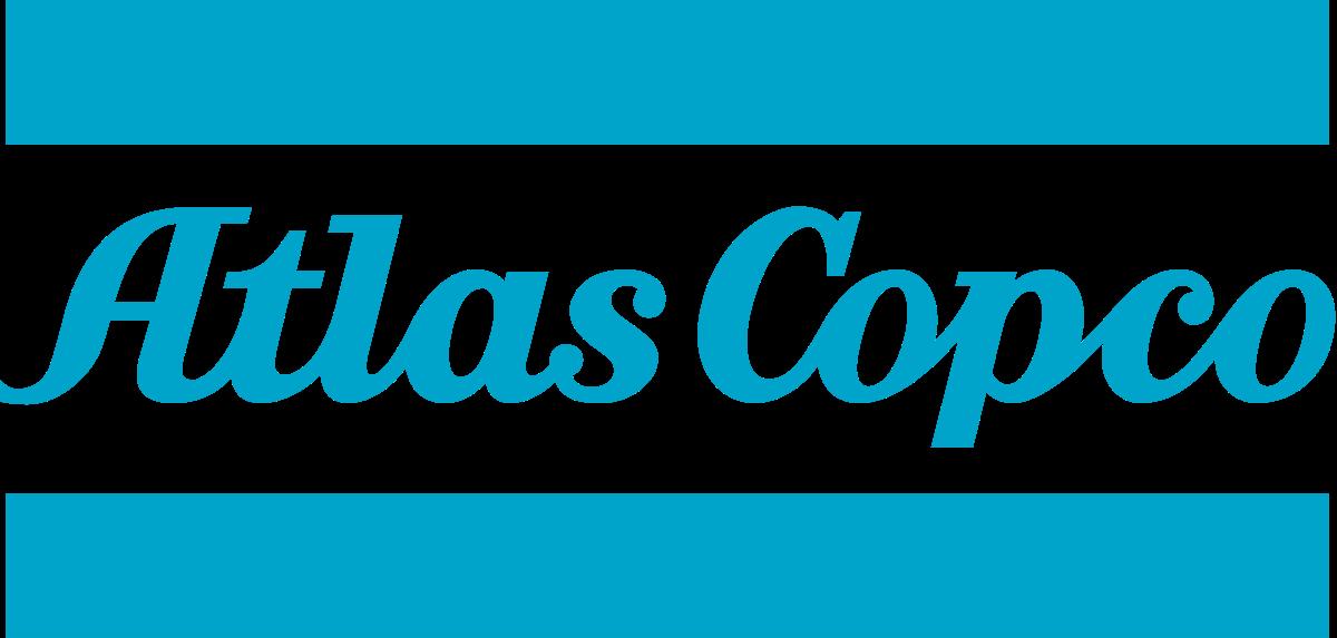 Atlas Copco France SAS