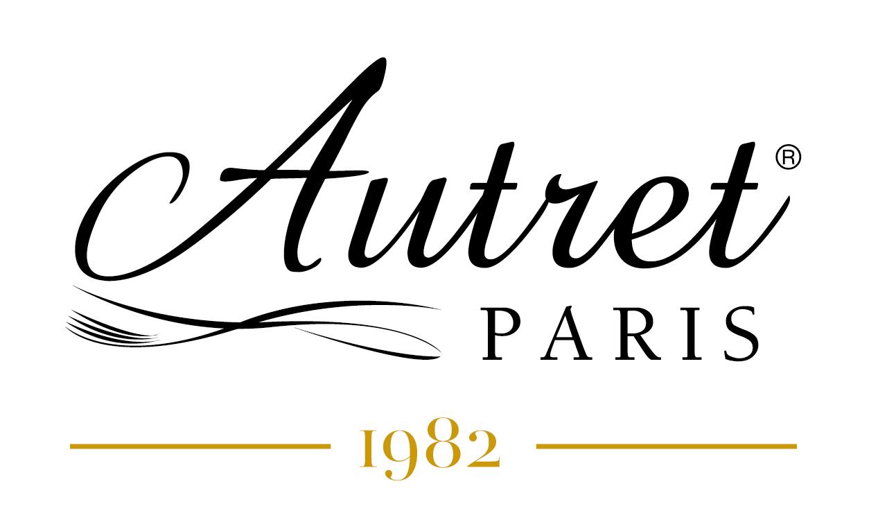 AUTRET TRAITEUR