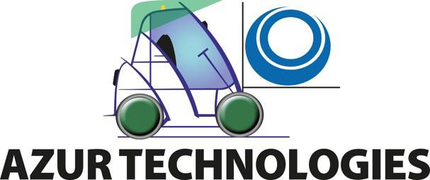 Azur Technologies