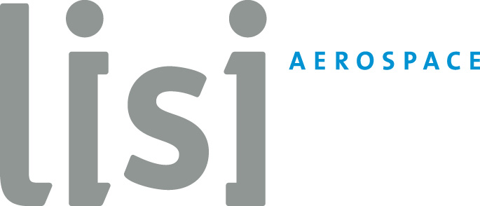 BLANC AERO INDUSTRIES – LISI AEROSPACE