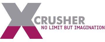XCRUSHER