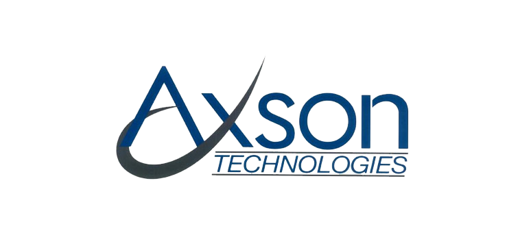 SIKA AUTOMATIVE FRANCE SAS / AXSON FRANCE