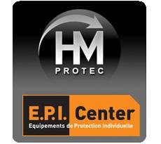 HM PROTEC