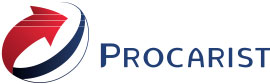 CFC 95 - PROCARIST