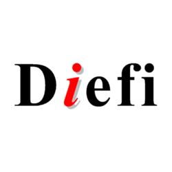 DIEFI SARL