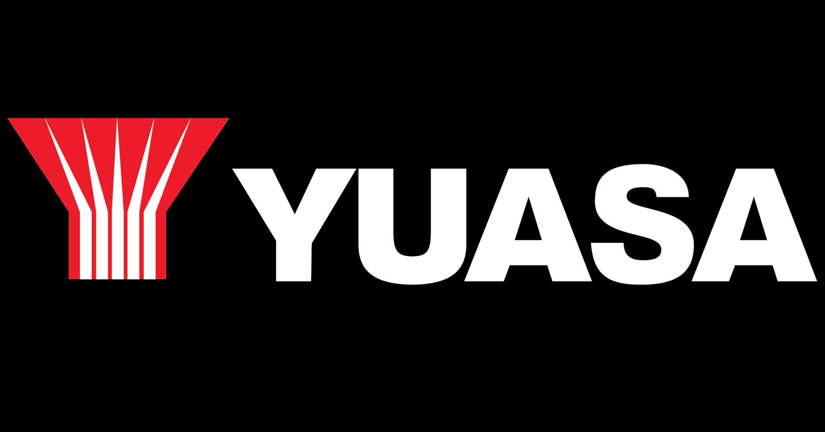 YUASA BATTERIES France