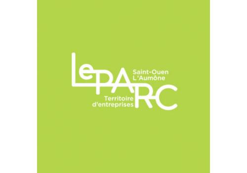 Les entreprises franciliennes à l'épreuve sanitaire