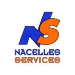 NACELLES SERVICES