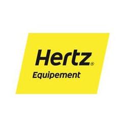 HERTZ EQUIPEMENT FRANCE