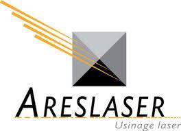 ARESLASER