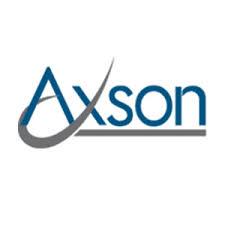 AXSON FRANCE SAS