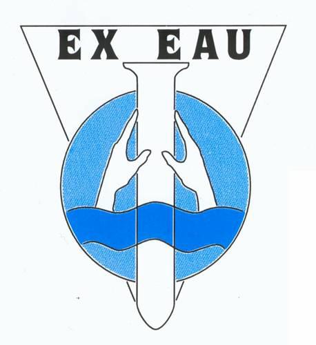 EX EAU SAS