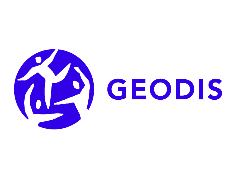 GEODIS LOGISTICS ILE DE FRANCE
