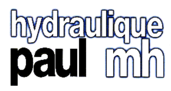 HYDRAULIQUE PAUL MH