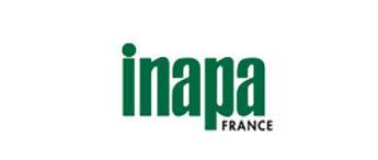 INAPA FRANCE