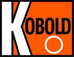 KOBOLD INSTRUMENTATION SARL