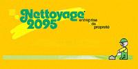 NETTOYAGE 2095