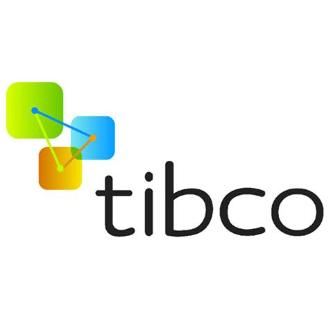 TIBCO SERVICES