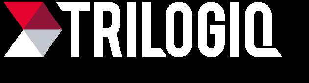 TRILOGIQ SA